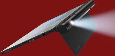 THINKPAD® X1 TABLET
